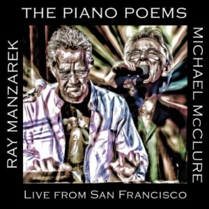 Piano Poems - Live from San Francisco